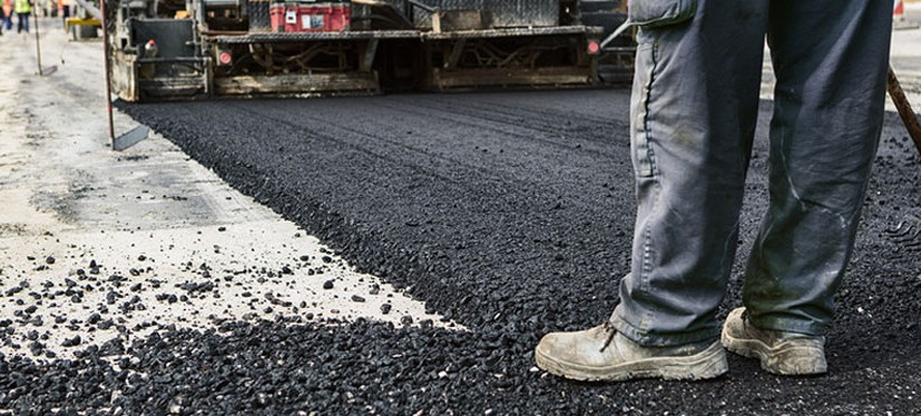 Hire the Right Paving Contractor